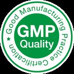 gmp-quality-logo-029EAE8B9B-seeklogo.com