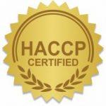 haccp_certified