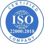 iso-22000-2018-certification-service-500x500